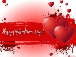 Món quà ý nghĩa dành tặng bạn trai vào ngày lễ Valentine 14/2