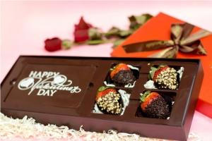 Món quà ý nghĩa nhất nên tặng vợ yêu vào ngày Valentine