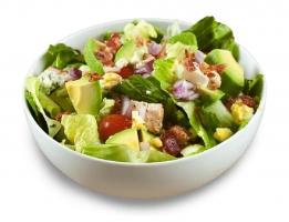Món salad ăn ngon và dễ làm nhất.
