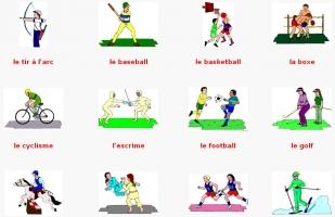 Môn thể thao phổ biến được nhiều người yêu thích nhất thế giới