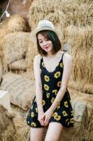Shop bán đồ Jumpsuit, Playsuit đẹp nhất ở Đà Nẵng