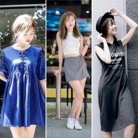 Cửa hàng thời trang rẻ và chất lượng nhất Đà Nẵng