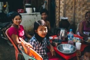 Trải nghiệm thú vị nhất dành cho khách du lịch ở thành phố Bagan - Myanmar