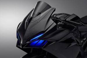 Moto PKL dưới 5000 USD được yêu thích nhất