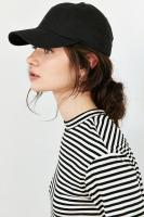 Chiếc mũ siêu đẹp dành cho các cô gái bạn nên mua ngay