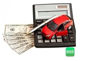 Website mua bán ô tô nổi tiếng nhất hiện nay