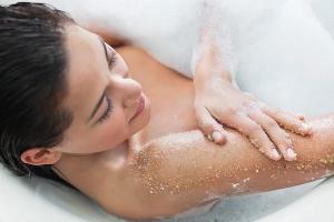 Top 8  muối tắm tẩy tế bào chết chất lượng nhất hiện nay