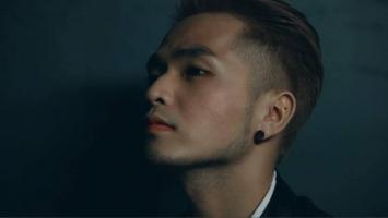 MV bài hát ấn tượng nhất của ca sĩ Phạm Hồng Phước