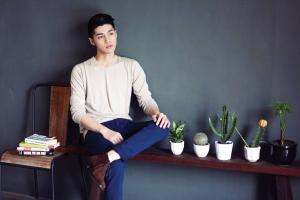 MV của Noo Phước Thịnh mà bạn nên xem thử