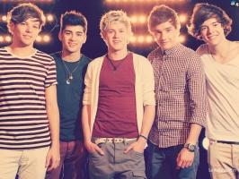 MV hay nhất của One Direction khi còn 5 thành viên