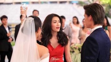 MV Thái Lan cảm động nhất về tình yêu
