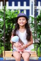 MV trăm triệu view của bé Bảo An vượt qua cả Sơn Tùng MTP
