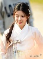 Mỹ nhân phim Cổ Trang đẹp nhất Hàn Quốc