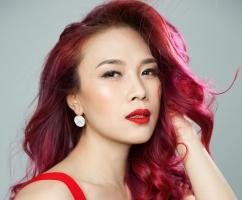 Ca sĩ Việt Nam tài năng và nổi tiếng nhất sinh năm 1981
