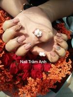 Tiệm làm nail đẹp và chất lượng nhất Tuy Hòa, Phú Yên