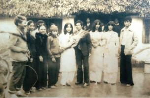 Nhà văn hiện thực phê phán nổi tiếng nhất Việt Nam giai đoạn 1930 - 1945