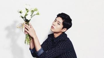 Nam diễn viên được yêu thích nhất Hàn Quốc