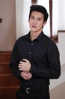 Nam diễn viên được yêu thích nhất Thái Lan