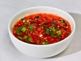 Món ăn bạn phải thử khi đến thành phố Chiang Mai của Thái Lan
