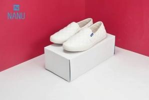 Shop giày nam đẹp có giá tốt ở Đà Nẵng