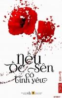 Cuốn tiểu thuyết hay nhất của tác giả Đinh Mặc