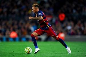 Cầu thủ có kĩ thuật qua người tốt nhất La Liga