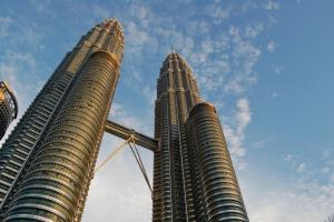Lý do bạn nên khám phá thiên đường nhiệt đới Malaysia ngay lập tức