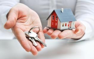 Ngân hàng có dịch vụ cho vay mua nhà được đánh giá tốt nhất
