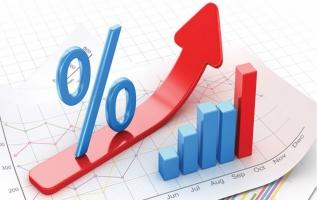 Ngân hàng có lãi suất tiền gửi cao nhất ở Việt Nam hiện nay
