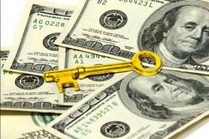 Ngân hàng, công ty tài chính tín dụng cá nhân uy tín nhất Việt Nam