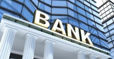 Ngân hàng gửi tiền an toàn nhất tại Việt Nam