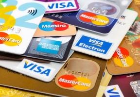 Ngân hàng làm thẻ tín dụng tốt nhất hiện nay tại Việt Nam