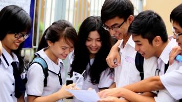 Ngành có mức điểm chuẩn cao nhất trong đợt tuyển sinh ĐH - CĐ 2017