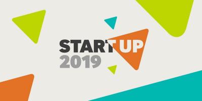 Ngành nghề kinh doanh có tiềm năng nhất 2019 bạn nên tham khảo nếu muốn khởi nghiệp