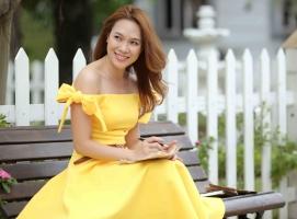 Nghệ sĩ giàu nhất Việt Nam