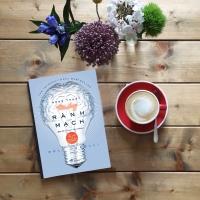 Cuốn sách phát triển kỹ năng bản thân tốt nhất