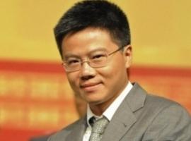 Nhà khoa học nổi tiếng nhất Việt Nam từ trước đến nay