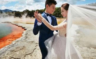 Cặp đôi Hoa ngữ được yêu thích nhất