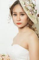 Tiệm trang điểm cô dâu đẹp nhất Chư Sê, Gia Lai
