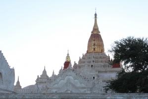 địa điểm du lịch tâm linh nổi tiếng nhất châu Á