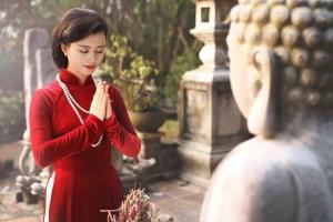 Ngôi chùa nên ghé thăm khi đến thành phố Hồ Chí Minh