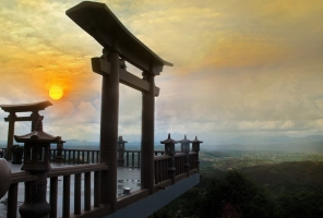 Top 10  ngôi chùa nổi tiếng nhất Đà Lạt