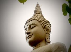 Ngôi chùa nổi tiếng nhất ở Hà Nội