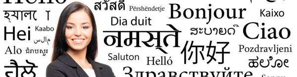 Ngôn ngữ quan trọng nhất thế giới