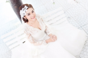 Người đẹp chuyển giới nổi tiếng tại Việt Nam