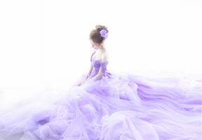 Người đẹp có gu thời trang được yêu thích nhất trong showbiz Việt