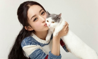 Top 10 Người đẹp nhất Trung Quốc hiện nay