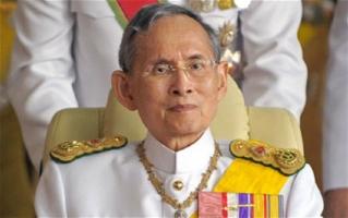 Người giàu nhất Đông Nam Á