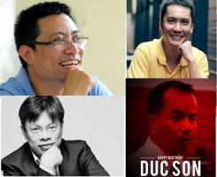 Người giỏi nhất trong ngành PR ở Việt Nam có thể bạn muốn biết