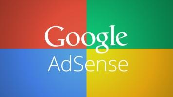 Người kiếm tiền nhiều nhất trên thế giới từ Google Adsense